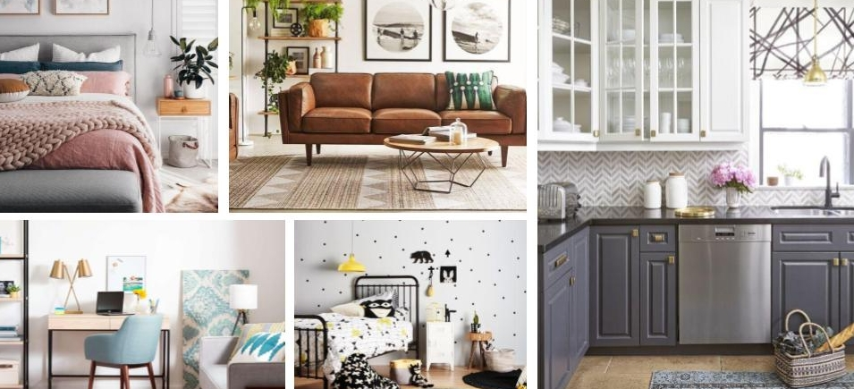hipcouch complete interiors furniture