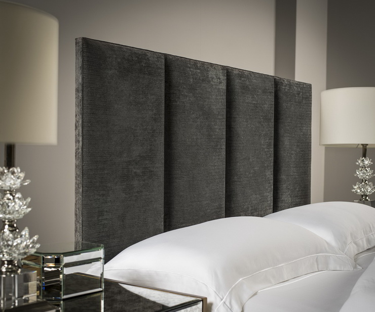 Stylish Headboards (6).jpg