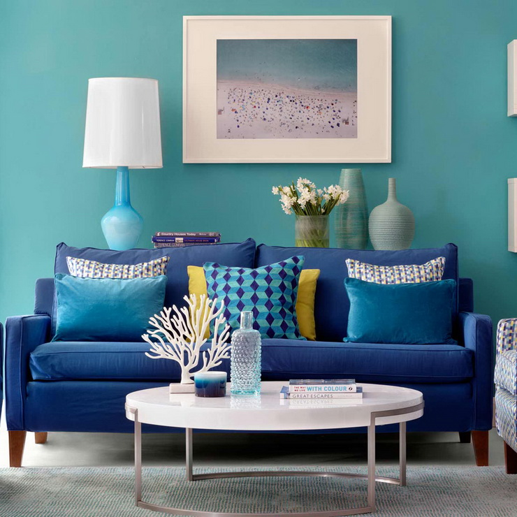 Colour Combinations For Living Room.jpg