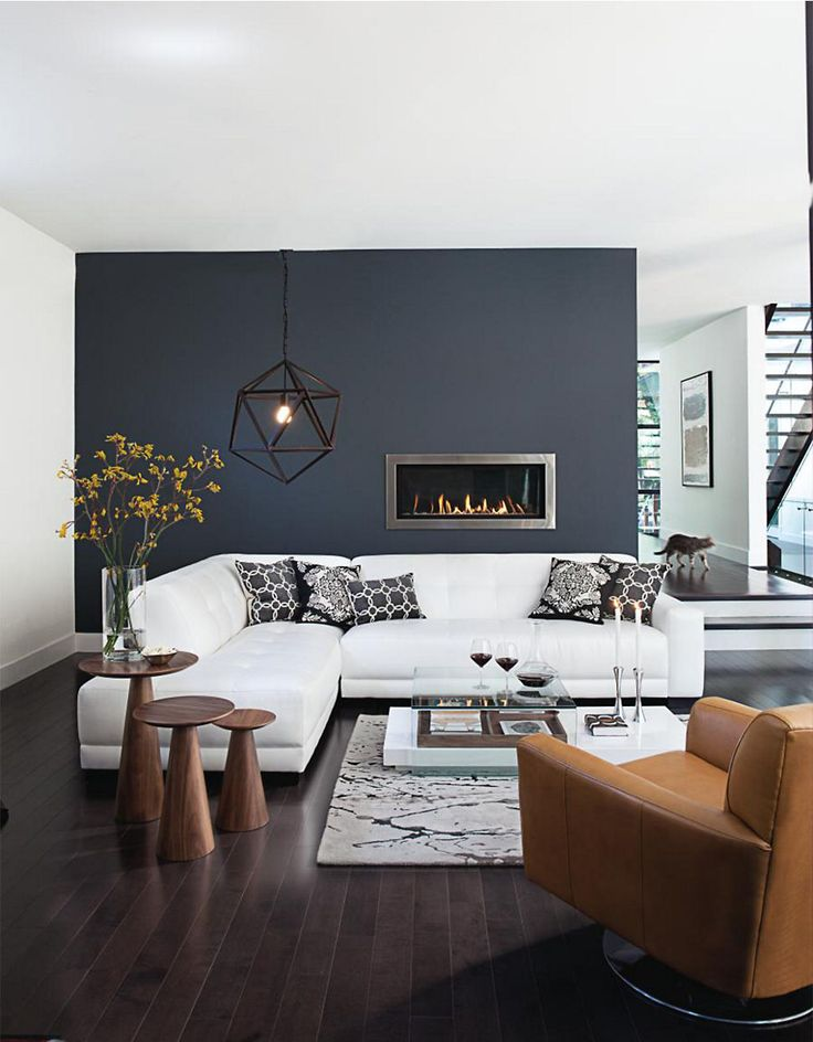 Colour Combinations For Living Room (2).jpg
