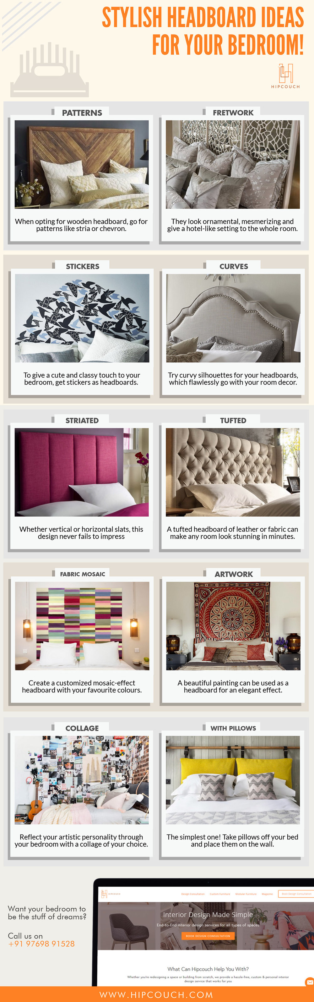Headboard-Ideas-for-your-bedroom.jpg