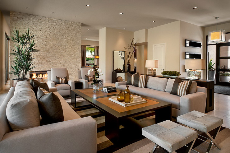 Hereu0027s How Labour Costs For Your Interiors Are Calculated And Charged!
