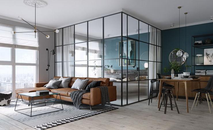 Glass Walls.jpg