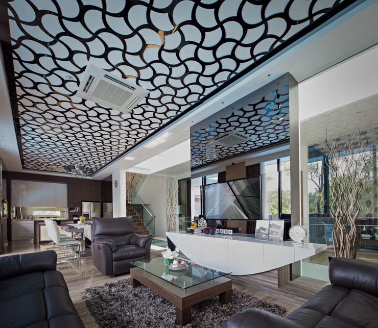 Glass ceilings.jpg