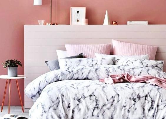 CUSTOM BEDS -