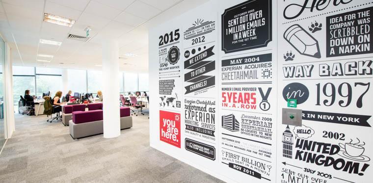Layout Ideas For An Inspiring Startup Office (5).jpg