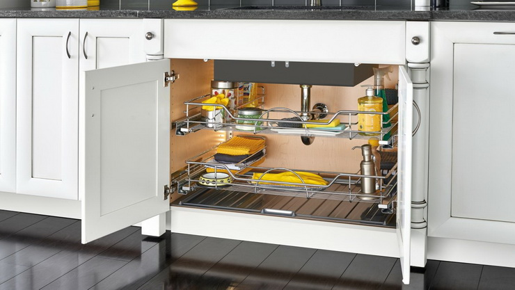 Creative Ways To Utilise Under-Sink Areas (4).jpg