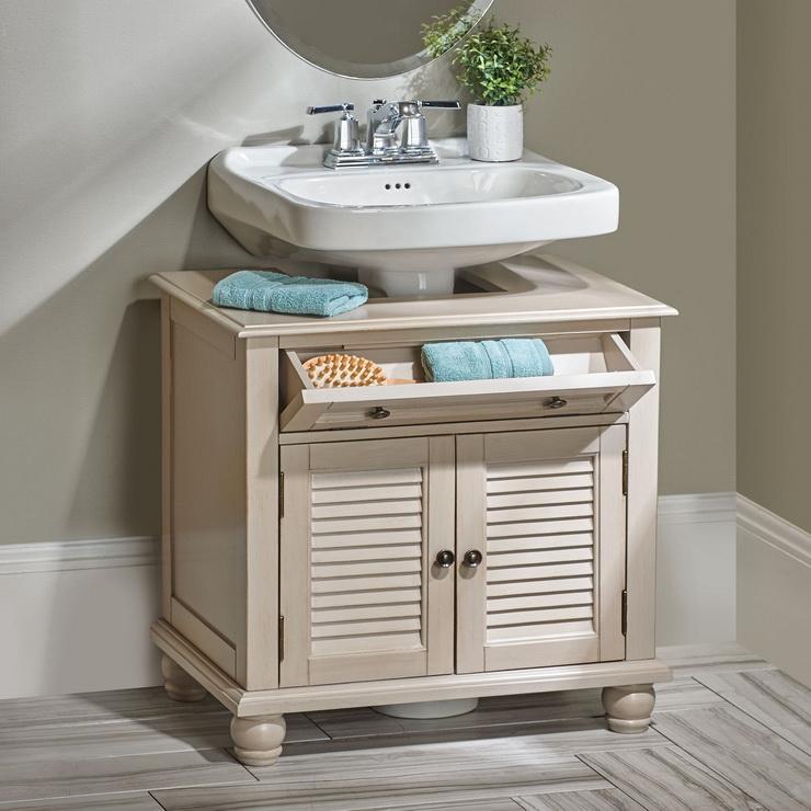 Creative Ways To Utilise Under-Sink Areas (5).jpg