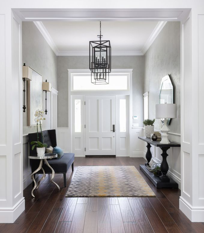 Attractive Entryways (1).jpg