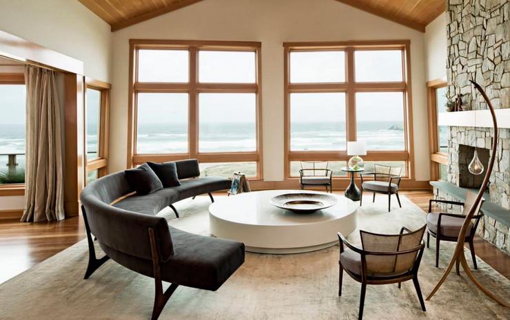 Balance In Interior Design (2).jpg