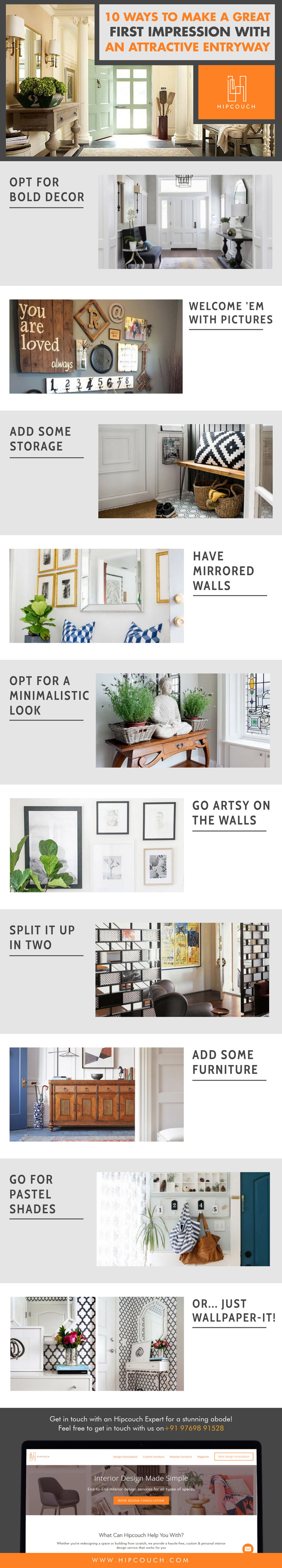 10-tips-to-creating-stunning-entryways.jpg