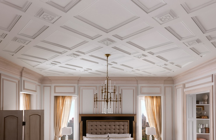 Unique Ceiling Styles (5).jpg