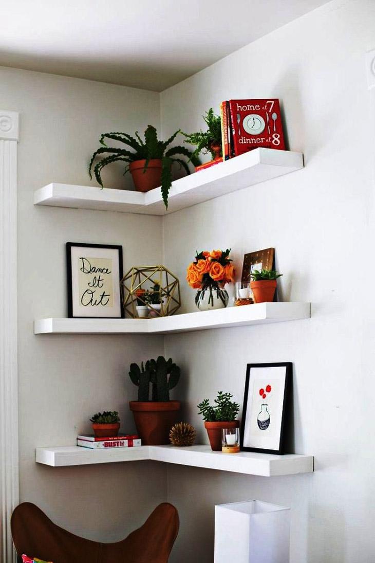 Types Of Shelves (4).jpg