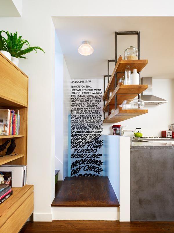 Types Of Shelves (5).jpg