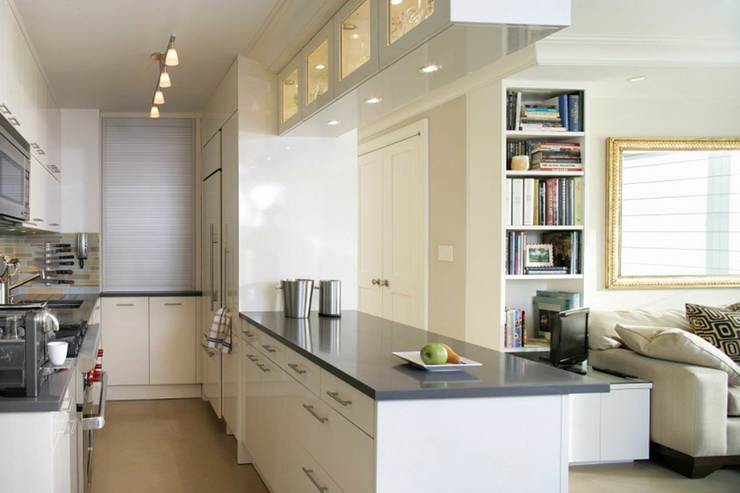 Open vs Closed Kitchens (2).jpg