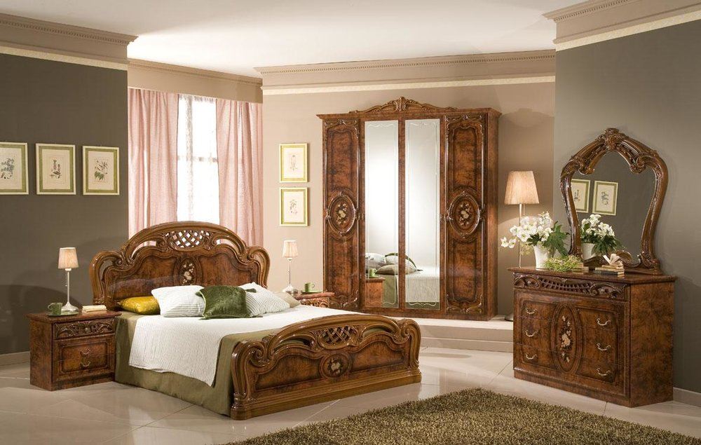 Types Of Finishes For Wooden Furniture.jpg