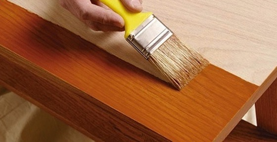 wood-stain-finish-for-furniture-hipcouch.jpg