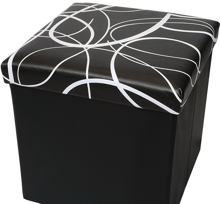 ottomans-best-addition-for-your-home-funiture-hipcouch (6).jpg