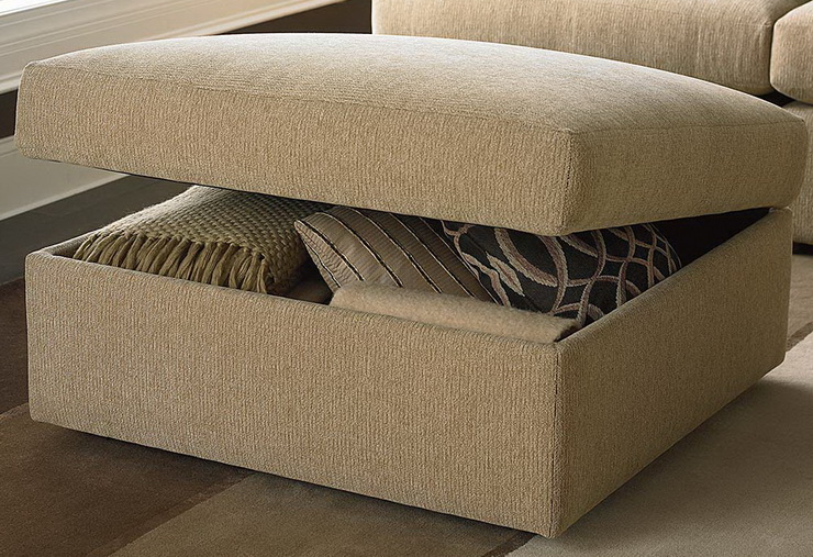 ottomans-best-addition-for-your-home-funiture-hipcouch (10).jpg