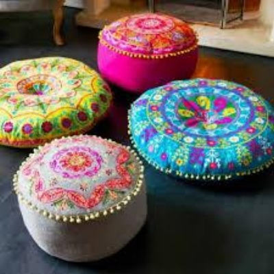 ottomans-best-addition-for-your-home-funiture-hipcouch (19).jpg