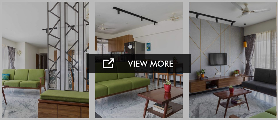 3BHK-pune-completed-delivered-by-Hipcouch.jpg