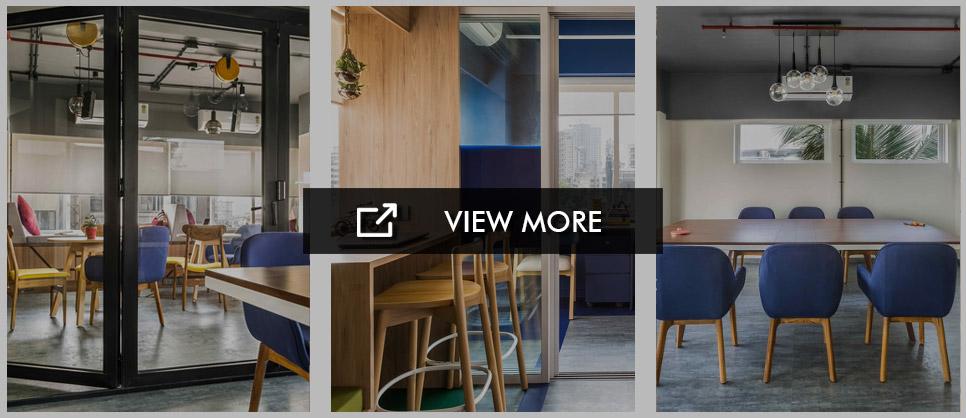 Office-for-an-Internet-start-up-in-Bandra.jpg