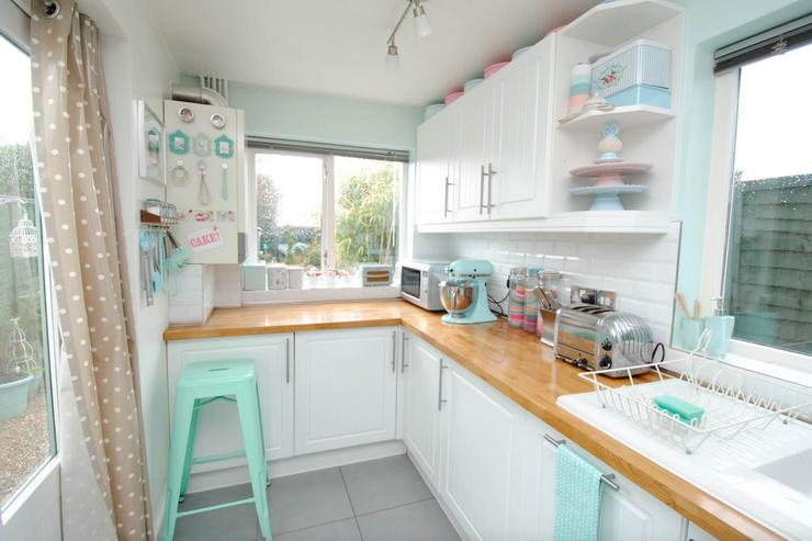 Gorgeous Kitchen (2).png