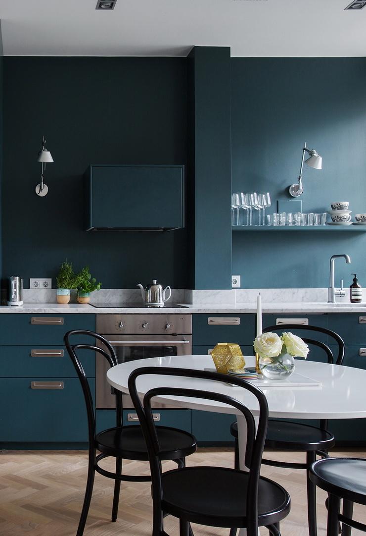 Gorgeous Kitchen (3).jpg