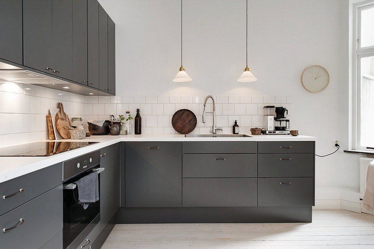 Gorgeous Kitchen (4).jpg