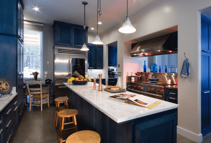 Gorgeous Kitchen (8).png