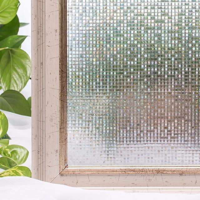 Glass For Privacy (3).jpg