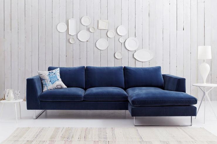 Use Velvet In Your Home (1).jpg