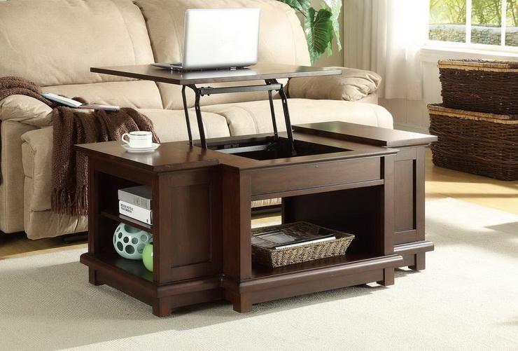 Mutlifunctional Furniture (4).jpg