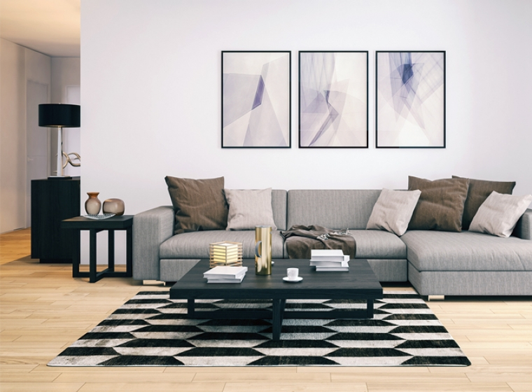 Interior Design Trends (1).jpg