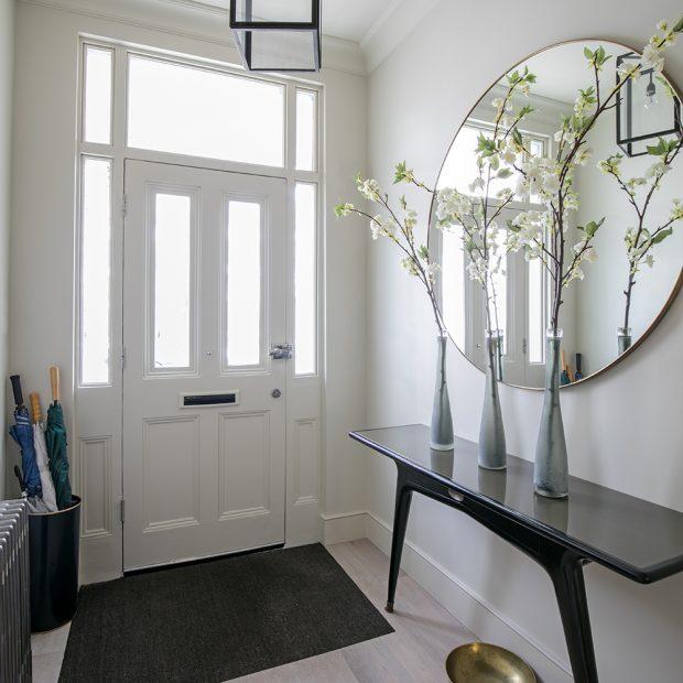 Mirrors Home Interiors (1).jpg
