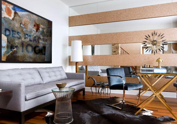 Mirrors Home Interiors (2).jpg