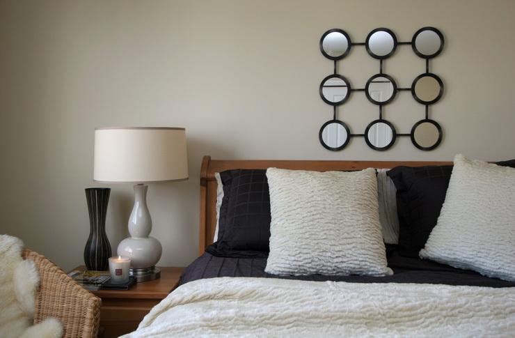 Mirrors Home Interiors (4).jpg