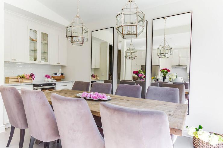 Mirrors Home Interiors (5).jpg