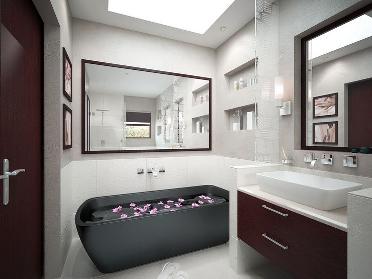 Doing Up The Bathroom (2).jpg