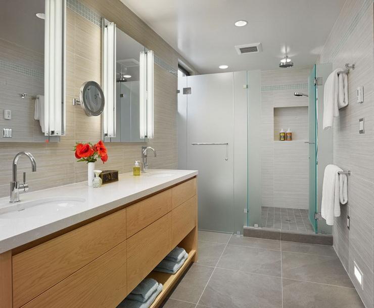 Doing Up The Bathroom (5).jpg
