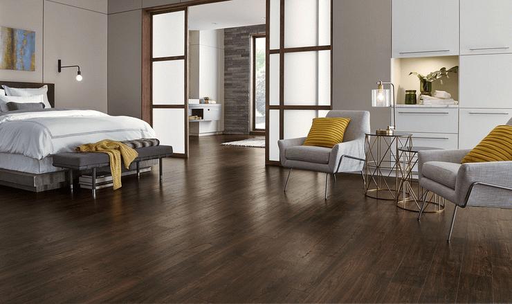 Flooring Trends 2019 (5).png