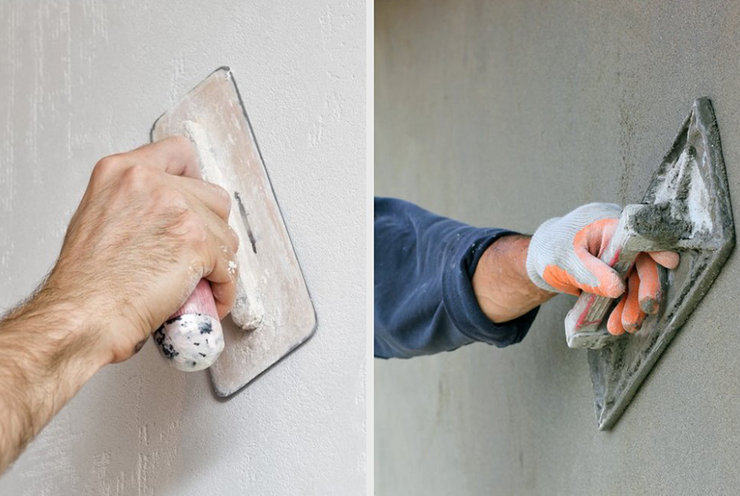 Cement Plaster VS Gypsum Plaster (1).png
