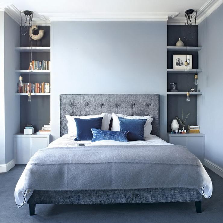 Bedroom Mistakes (2).jpg