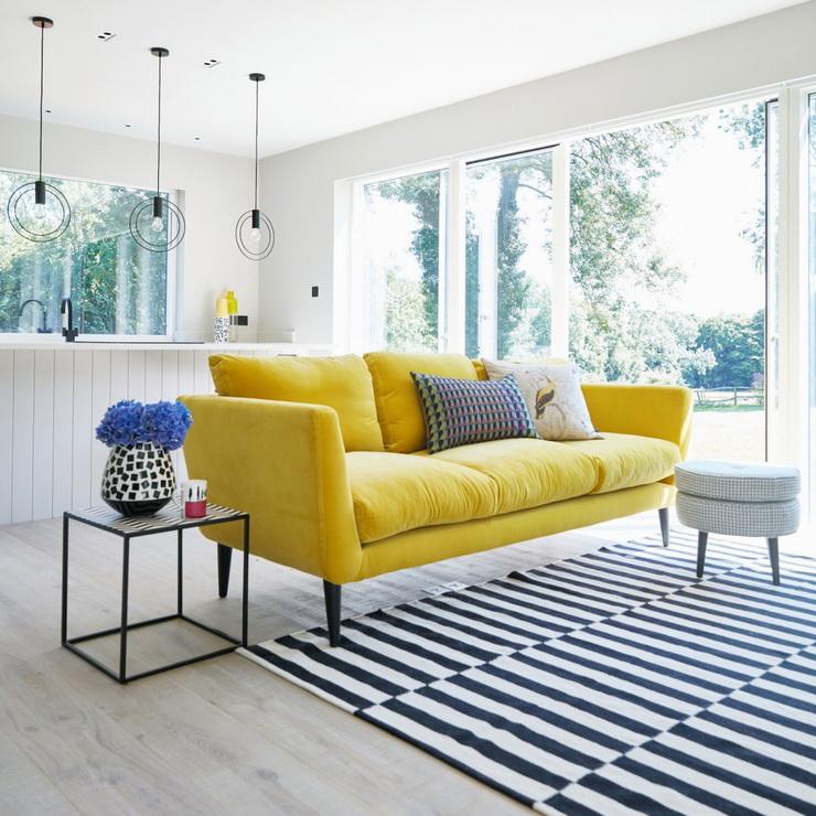 Coloured Sofas (1).jpg