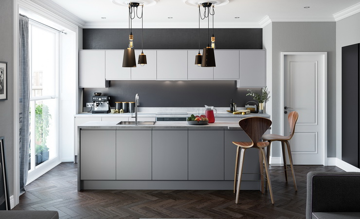 Handleless Kitchens (1).jpg