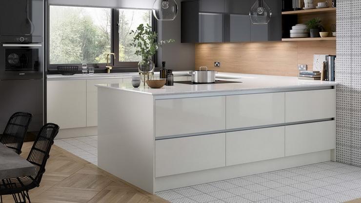 Handleless Kitchens (2).jpg