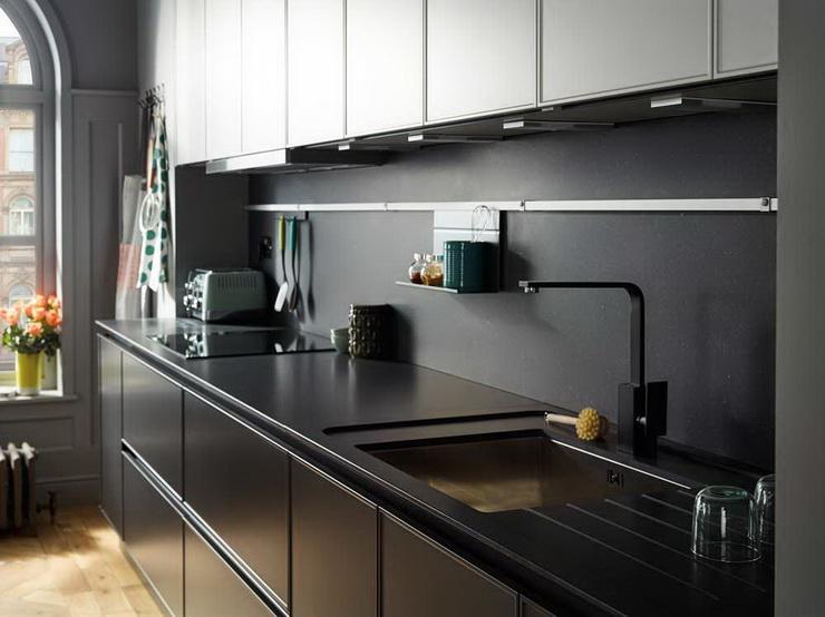 Handleless Kitchens (3).jpg