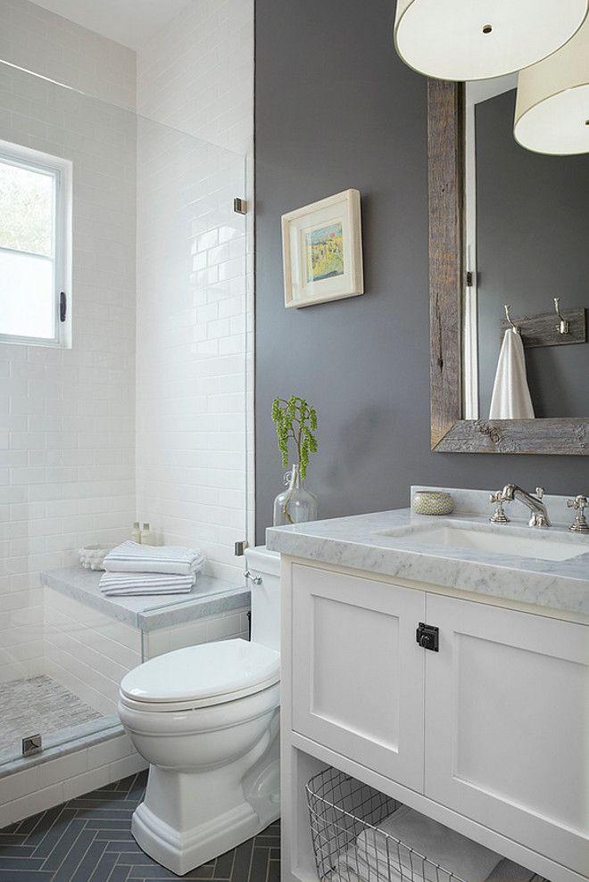 Marble In Bathrooms (4).jpg