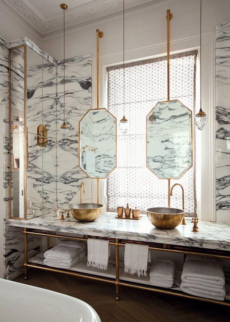 Marble In Bathrooms (6).jpg