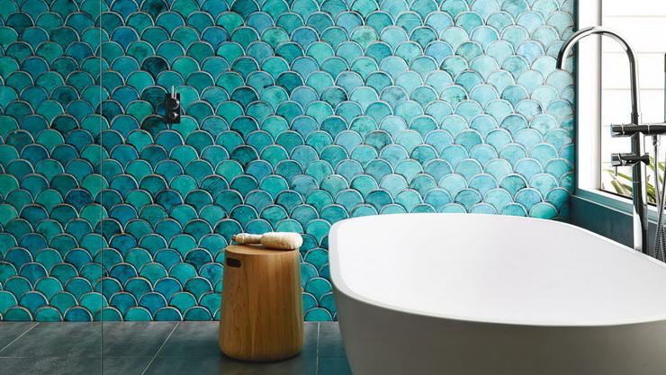 Unusual Tiles (2).jpg